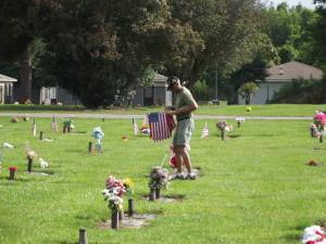 Memorial Posting 2013 (3)
